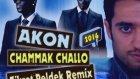 Akon - Chammak Challo (Fikret Peldek Remix)