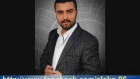 Ankaralı Mahmut - Oy Dedikçe