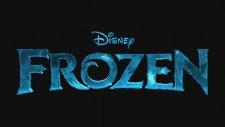 Disney's Frozen Official Hd Trailer