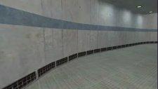 Half Lıfe Black Mesa Bölüm 1