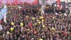 """Mustafa Sarıgül - Durduramazlar Bizi """"Miting Şarkısı"""""""