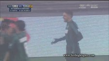 Sassuolo 4-3 Milan (Maç Özeti)