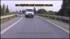 Trafik Eğitimi Görseli Nasbil