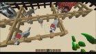 Minecraft 1.4.7: Hayvanlar Nasıl Çoğalır Ki?