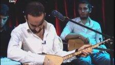 Ozan Özdemir - Aşkın Girdabı