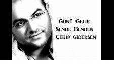 Yıldız Tilbe & Kıvırcık Ali - Al Ömrümü Koy Ömrünün Üstüne