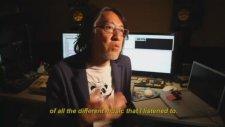 Yoko Shimomura Street Fighter'ın Müziklerini Yapan Kadın