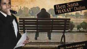 Alican Sofu - Ben Sana Hayat Dedim