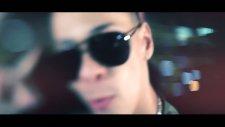 Andy Rivera Feat Baby Rasta Y Gringo - Si Me Necesitas