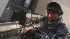 Call Of Duty Ghosts Onslaught Dlc Trailer