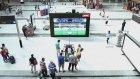 Futbol Uygulaması - Vestel Augmented Reality
