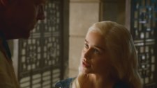 Game of Thrones - Sezon 4 (Fragman)