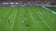 Günlük : Yeni Nesilde Fifa 14