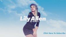 Lily Allen - Air Balloon (Official Audio)