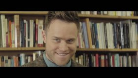Olly Murs - Feat Flo Rida