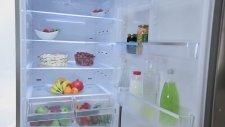 Vestel Maestro Buzdolabı - Ürün Tanıtımı