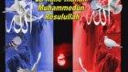 Abdussamed En Muhteşem Ses