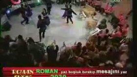 İzmirli Taylan - Titanik