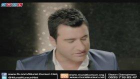 Murat Kurşun Feat. Yıldız Tilbe - Ben Çağırmam Geleceksin (Video Klip)