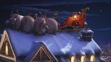 Rollin (Noel) Christmas