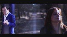 Yılmaz Yıldız   Sevgi Petek - Öl De Öleyim (Can Uzman 2014 Remix)