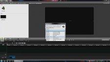 Camtasia Studio 8 İle Nasıl İntro Yapılır?