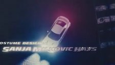 Fast Five - How We Roll (Fast Five Remix)