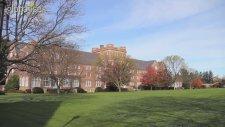 Globalise - Trinity Pawling School