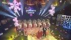 Hadise - Düm Tek Tek (Eurovision 2009 Song Şarkısı)