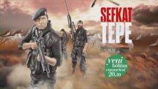 Şefkat Tepe - 135. Bölüm (FRAGMAN)