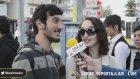 Sokak Röportajları - Asla Kesilmesini İstemeyeceğiniz Şey Nedir?