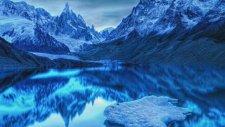 Turan Engin - Şu Yüce Dağları Duman Kaplamış
