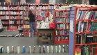 Kitaplardan Domino