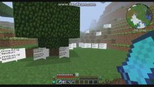 Minecraft Hexxit : Bölüm 2 - Torchum