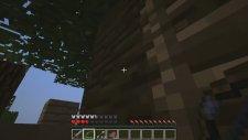 Minecraft Oyun Kenti Vs Ruling Game