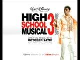 High School Musical Senior Year 3