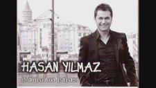 Hasan Yilmaz - Salla Salla