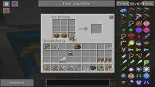 Minecraft Hexxit Maceraları Bölüm 2