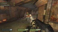 Quake 4 - Mastersofvideogames
