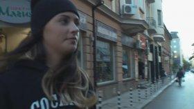 Antonia - Bulgaria Tour