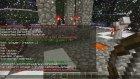 Minecraft İron Man Survival #2 Orman Kaçkını