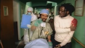 The Black Eyed Peas - Karma