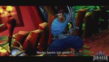 47 Ronin - League Of Legends Versiyon (Türkçe Altyazı)