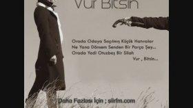 Emre Özdemir - Vur Gitsin