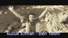 Küçük Emrah - Ben Yetim