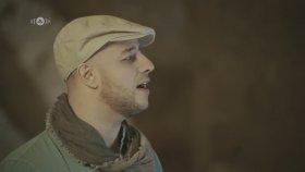 Maher Zain - Muhammad 2014