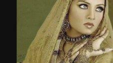 Ramazan Cönk - Evvelim Sen Oldun Ahirim Sensin