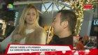 Serdar Ortaç'ın Sevgilisi Chloe Kına Yaktı - Pazar Sürprizi