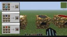 Tekkit How To Create - Build Power Flower