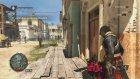 Assassin's Creed 4 : Black Flag - Bölüm 4 Türkçe